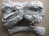 Резинка бельевая по 10 метров