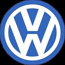 Volkswagen запчастини
