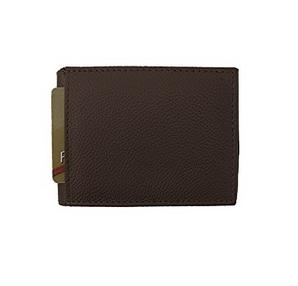кошелек портмоне мужской