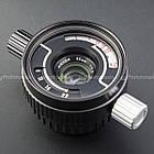 Oбъектив W Nikkor 35mm f/2.5 Nikonos, фото 4