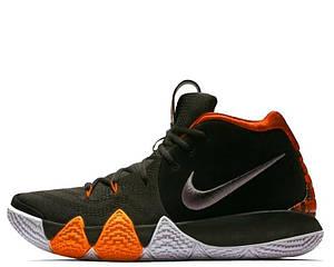 "Баскетбольные кроссовки Nike Kyrie 4 ""41 Points"" Арт. 3783"