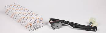 Перемикач світла фар MB 208-410D (5474) AUTOTECHTEILE