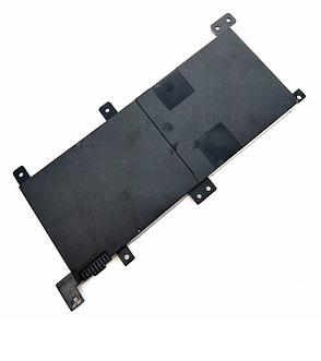 Оригинальная батарея ASUS X556U, X556 - C21N1509 - Аккумулятор АКБ, фото 2