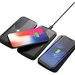 IWalk Scorpion Pad Wireless Charger (ADS008), фото 2