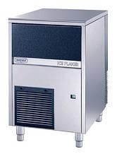 Ледогенератор Brema GB 903 A (гранулы)