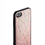 COTEetCI Star Diamond Case iPhone 7/8 Rose Gold (CS7032-MRG), фото 2