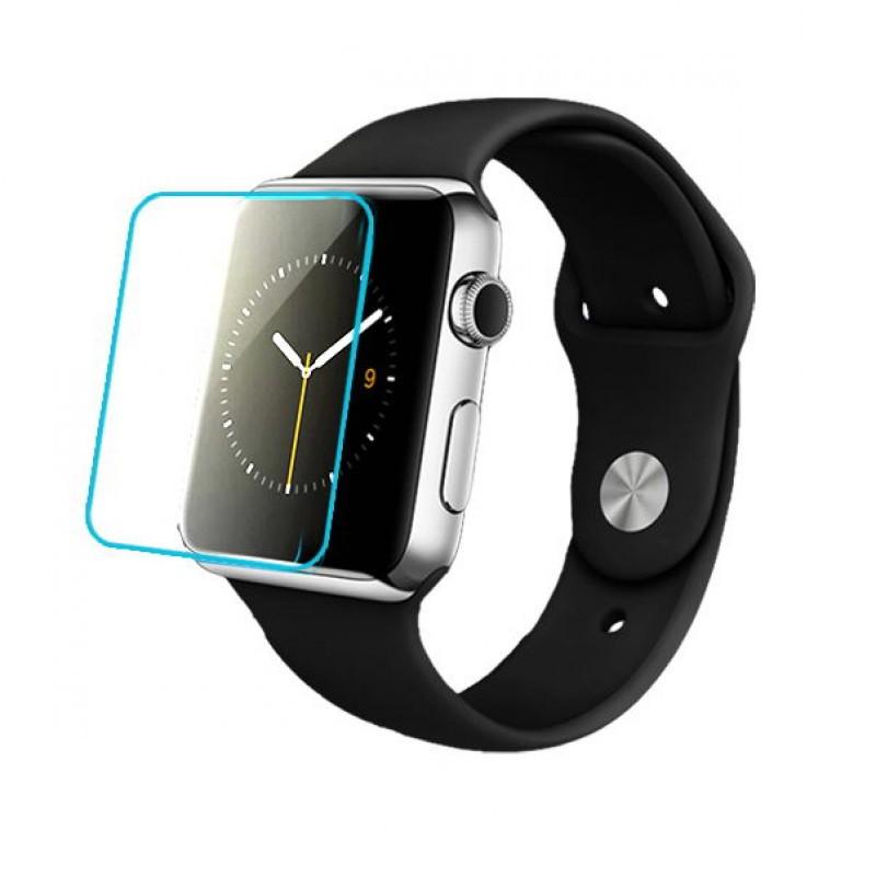 COTEetCI Apple watch GLASS 0.1MM 42MM (CS2202)