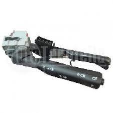 Перемикач поворотів MB 609-814D/Vario (5475) AUTOTECHTEILE