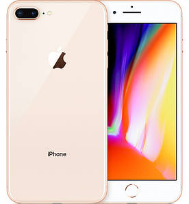 Чехлы для iPhone 7/8/plus