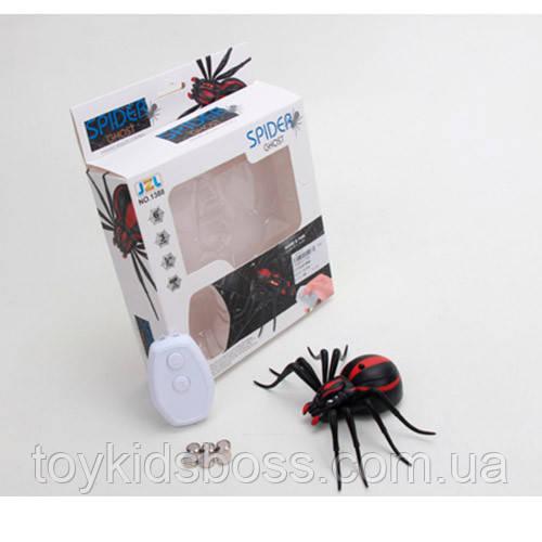 Павук на р/у Spider Ghost