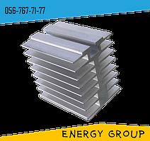 Охладитель О131-60
