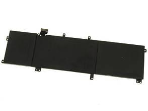 Оригинальная батарея Dell XPS 15 9530 - (245RR / +11.1V 91Wh) - Аккумулятор, АКБ, фото 2