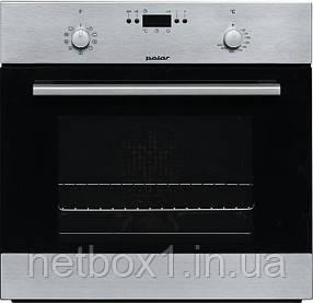 Духовой шкаф WHIRLPOOL POLAR AKS190