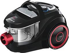 Двигатели и запчасти для пылесосов