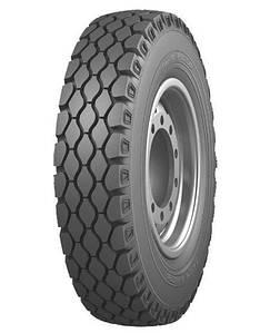 Грузовая шина R20 9,00 Белшина ИН-142Б