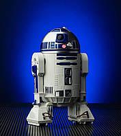 R2-D2 Sphero, фото 1
