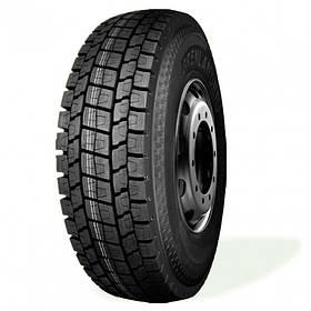 Грузовая шина 315/80 R22.5 Grenlander GR678