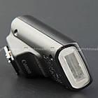 Вспышка Canon Speedlite 90 EX, фото 2