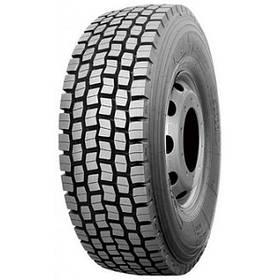 Грузовая шина 295/80 R22.5 Kapsen HS103