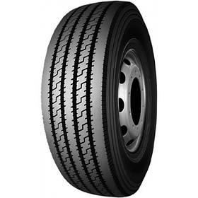 Грузовая шина 315/70R22.5 Kapsen HS201