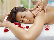 Цікаві факти про тайський масаж