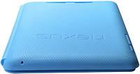 Чехол ASUS PAD-05 travel cover Light Blue (Asus Nexus 7), фото 1