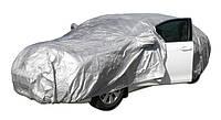 Тент автомобільний розмір L, 475 х 162.5 х 117.5