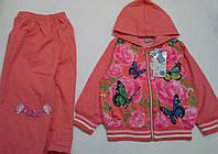Костюм для девочек, примерно  3-6  лет, фото 1