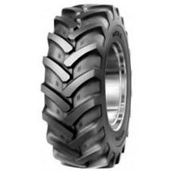 Шина 600/70R30 152A8/152В A-845 Farm PRO TL Alliance