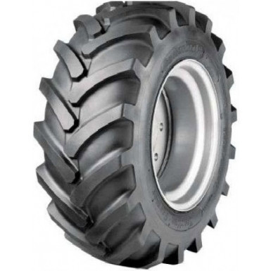 Шина 710/70R38 EARTH-PRO R-1W 172A8/B TL Galaxy