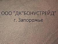 Заполнитель шамотный ША