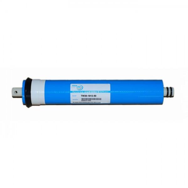 Мембранный элемент AQUALINE 1812-100 GPD