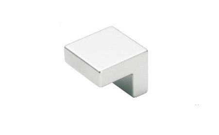 Ручка DG 6077-06 GALA DUGME Хром