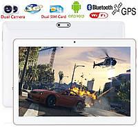Планшет BDF 3G 4Gb Ram 32Gb Rom+подарки защитная пленка и micro USB адаптер, фото 1