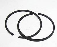 Кольцо поршня на бензопилу Husqvarna 137/142