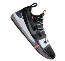 "Кроссовки Nike Kobe AD ""Black Multi Exodus"" Арт. 3810"