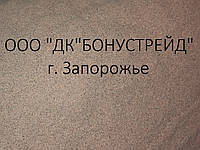 Порошок шамотный ША