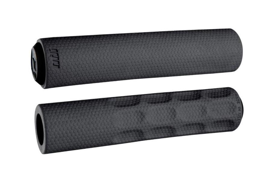 Гріпси ODI F-1 Vapor Grips, чорні