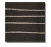 Ручка DG 6083-012/076 SIRA DUGME Черная-Черная с полосами, фото 2