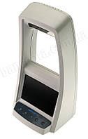 DORS 1100 Универсальный видео-детектор