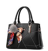 Женская сумочка Тrapeze AL7514