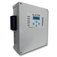 Eletor SC-12 контроллер микроклимата (12A, Speed Control, Servo)