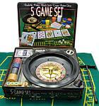 Покерные наборы уже в продаже!