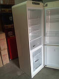 Двокамерний холодильник Smeg FAB 32 RPN1, фото 9