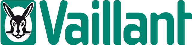 Газовые конденсационные котлы Vaillant