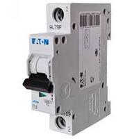 Moeller-Eaton Автоматический выключатель PL4-B63/1 (293121)