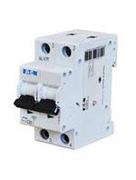 Moeller-Eaton Автоматический выключатель PL4-B6/2 (293131)
