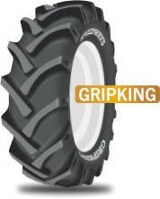 Шина 14.9-24 GripKing - SpeedWays