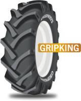 Шина 14.9-24 GripKing - SpeedWays, фото 1