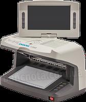 DORS 1300 Универсальный банковский видео-детектор, фото 1